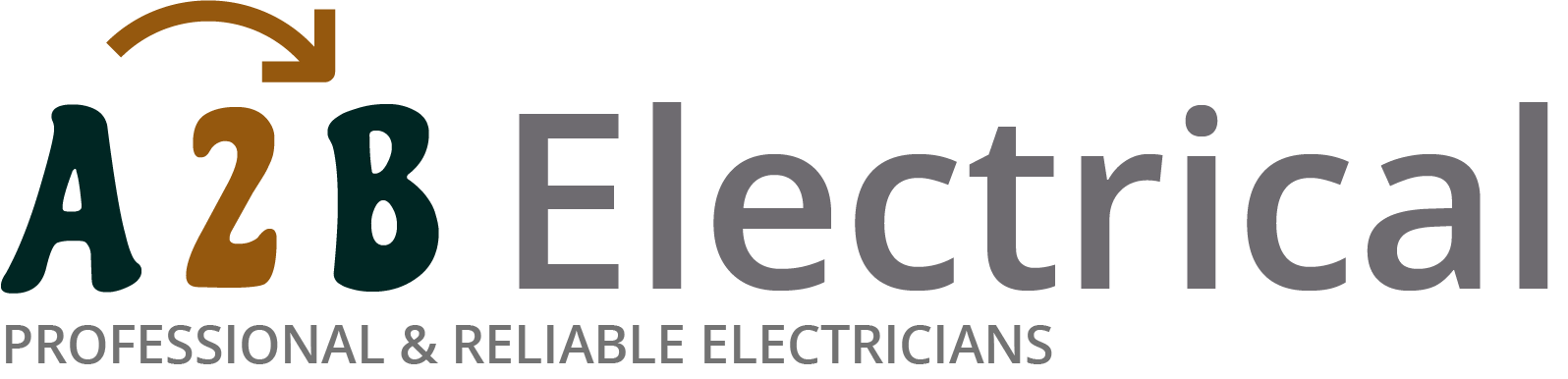 If you have electrical wiring problems in North Finchley, we can provide an electrician to have a look for you.